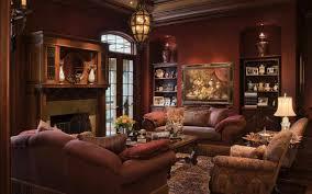 interior classic living room design caruba info
