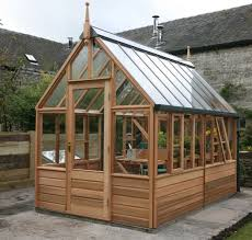 garden shed greenhouse plans building a greenhouse glass gardens and green houses