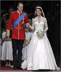 mariage kate et william prince william et kate photos mariage tuxboard