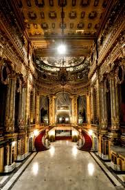 766 best architectural wonders of the world images on pinterest