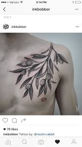 11 best tattoos images on pinterest drawings draw and flowers