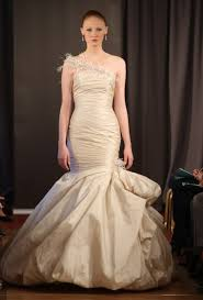 ines di santo wedding dresses ines di santo wedding dresses 2013 bridal runway shows