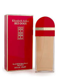 door elizabeth arden spa door elizabeth arden perfume a fragrance for women 1989