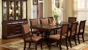 100 stanley dining room set stanley furniture juniper dell