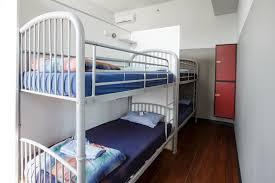 Bunk Beds Brisbane Bunk In Brisbane Book Fortitude Valley Hostels At Hostelworld