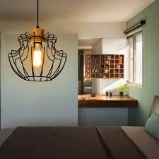 Modern Chandelier Lighting by Online Get Cheap Modern Chandelier Pendant Aliexpress Com