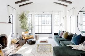 8 Pinterest Worthy House Decorating Ideas to Copy