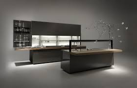 valcucine genius loci available at forza http www forza co uk