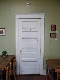 front door superb front door casing idea for home design