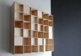 how to build a corner bookcase how to improve the room acoustics in your home studio
