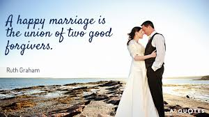 Good Wedding Quotes Top 25 Marriage Quotes Of 1000 A Z Quotes