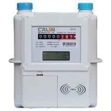 prepaid gas card unique residential contactless ic gas card meter prepaid meters