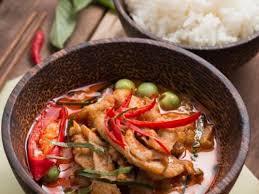 cuisine thailandaise traditionnelle cuisine traditionnelle à luxembourg deals lu
