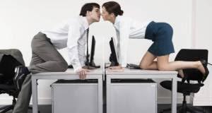 sexe au bureau sextos boulot dodo quand le sexe s invite dans l entreprise