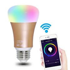 wifi bulb ebay