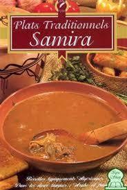 samira cuisine alg ienne télécharger les recettes de samira les saveurs de la cuisine