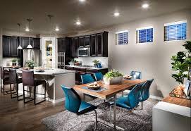 Lennar Nextgen Homes Floor Plans Next Gen Generations Collection Stapleton Denver