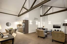 newcastle serviced apartments newcastle accommodation
