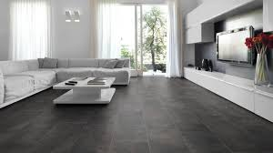 Laminate Flooring Materials Other Materials Laminate Flooring Floating Commercial For