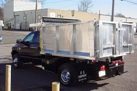 Used Dump Truck Beds Element11 Jpg
