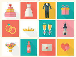 wedding preparation for how to prepare for a wedding expo and stand out from the crowd