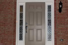 back door glass etched front door glass choice image glass door interior doors