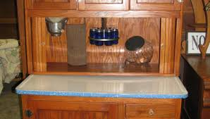 refinishing metal kitchen cabinets blessed prefab kitchen cabinets tags red kitchen cabinets