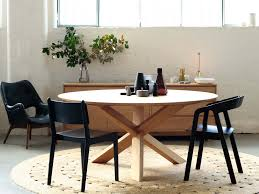 industrial dining room table foldable dining table small round dining table dining room dining