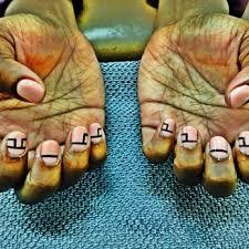 pa nail salon and spa 22 photos u0026 21 reviews nail salons