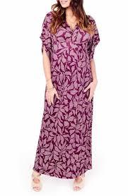 women u0027s long maternity dresses nordstrom