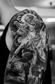 sleeve black and grey religious danielhuscroft com