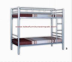 Ranjang Procella toko kasur bed murah simpati furniture harga kasur