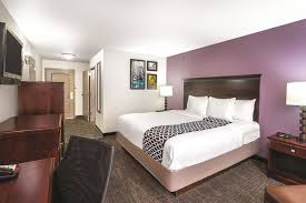Comfort Inn And Suites Rome Ga Rome Hotel Coupons For Rome Georgia Freehotelcoupons Com