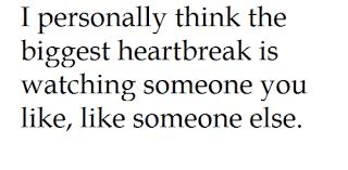 sad quotes like typography quotes guys heartbreak quote