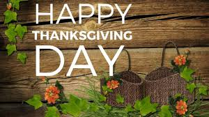 thanksgiving wishes to colleagues beautiful thanksgiving day best wishes with falling autumn leaves