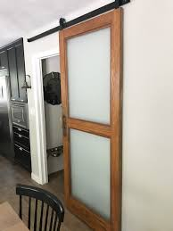 sliding glass pocket doors exterior seeing double pocket doors at last chris loves julia