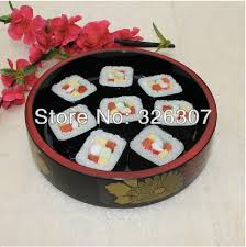 models cuisine japanese sushi artificial food model customize side dishes