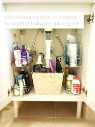 100 bathroom basket storage ideas 165 best bathrooms images