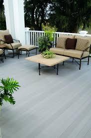 glidden porch floor paint colors concrete best front porch floor