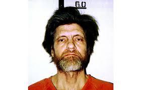 theodore kaczynski photos murderpedia the encyclopedia of