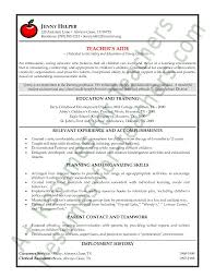 Resume Writing Samples by 7 Best Resume Samples Images On Pinterest Resume Writing