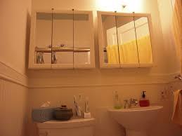 interior bathroom cabinets over toilet corner shower wall panels
