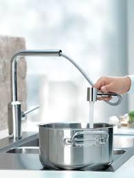 embout douchette pour robinet cuisine embout douchette pour robinet cuisine 8 robinet douchette sur