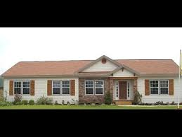 2 bedroom 2 bath modular homes bungalow best price 3 bed 2 bath mobile modular homes for sale