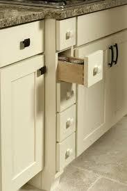 unfinished glass cabinet doors cabinet doors lowes unfinished kitchen cabinet doors simple