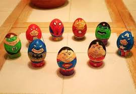 cool easter ideas cool easter egg ideas you ll wish you thought of