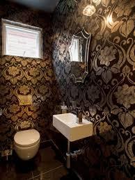 dramatic wallpaper dramatic wallpaper houzz