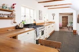 white and oak kitchen cabinets white oak kitchen cabinets with wood kitchen cabinets uk tehranway decoration