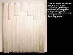 long blinds