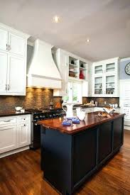 evier ancien cuisine evier de ferme evier cuisine style ancien cuisine evier ancien